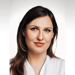MUDr. Zuzana Hurajová